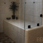 04-tile-shower-seat