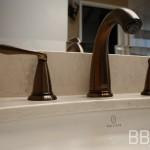 07-tile-sink