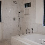 14-white-tub-n-shower