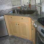 17-kitchen-grey-sink