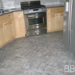 18-kitchen-grey-floor