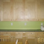 19-kitchen-grey-counter