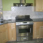 20-kitchen-grey-stove