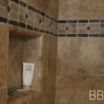 23-rustic-shower-niche