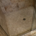 24-rustic-shower-floor