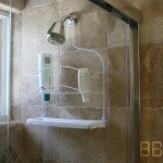 27-rustic-2-shower